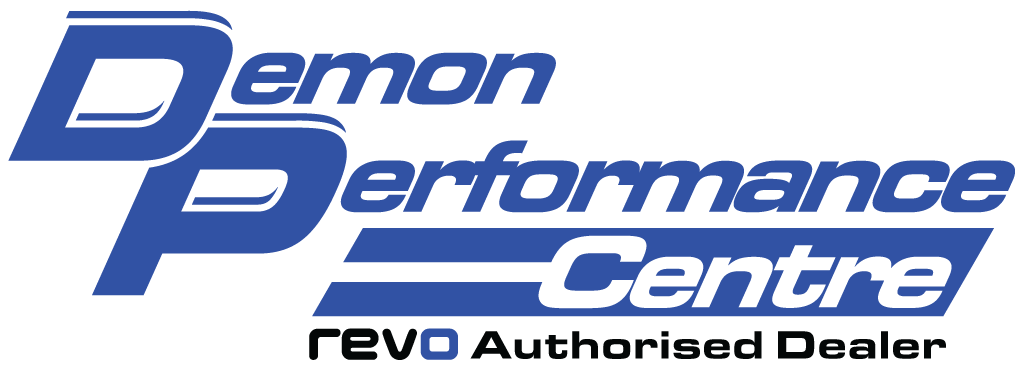 Demon Performance Centre