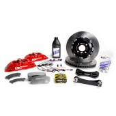 EBC Racing Big Brake Kit 355mm