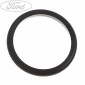 Focus RS/ST MK2  Sump Pan sealing ring