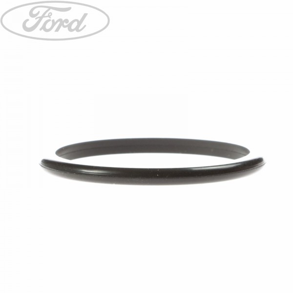 Focus RS/ST MK2  Sump Pan sealing ring