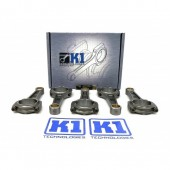 K1 Conrod Set of 5 Ford RS Focus MK2