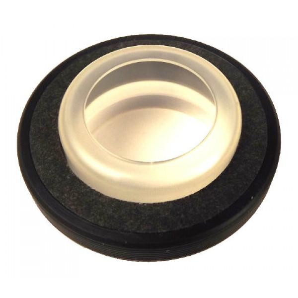 Victor Reinz Front Crank Seal