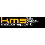 KMS Motorsport