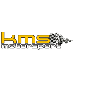 KMS Downpipe Decat Fiesta ST180 1.6 Eco Boost