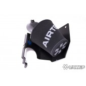 AIRTEC Motorsport Induction Kit for Fiesta Mk8 1.5 ST (Foam Filter)