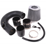 Induction Kits, Air Filters & Inlet Manifolds