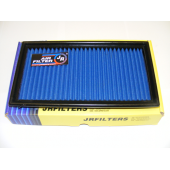 JR Hi-Performance Air Filter Focus RS MK1