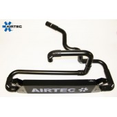 Airtec Front Mounted Intercooler Kit 70mm Core Focus RS MK1