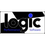 Logic Performance Software