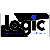 Logic Stage 1 ECU Performance Software Ford Fiesta ST (2018 >), 1.5 Eco Boost