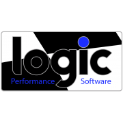 Logic Stage 1 ECU Performance Software Ford Fiesta ST (2012 >), 1.6 Eco Boost