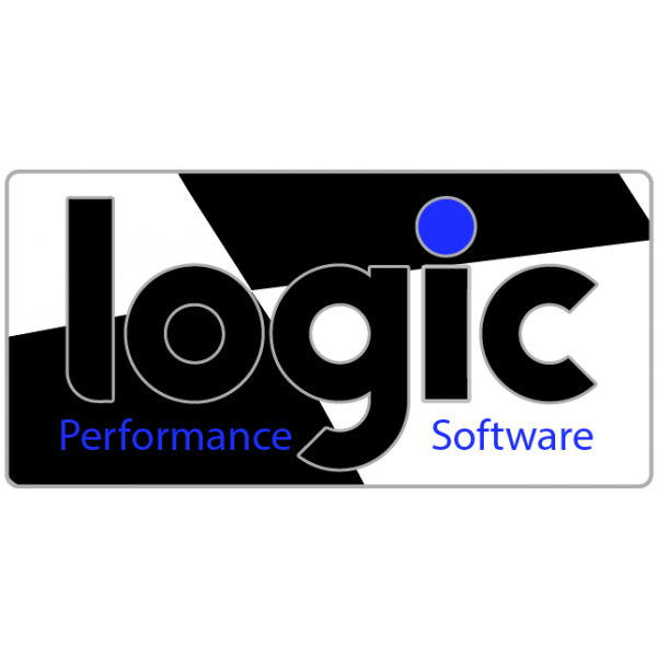 Logic Stage 1 ECU Performance Software Ford Focus RS MK3 2.3 Eco Boost