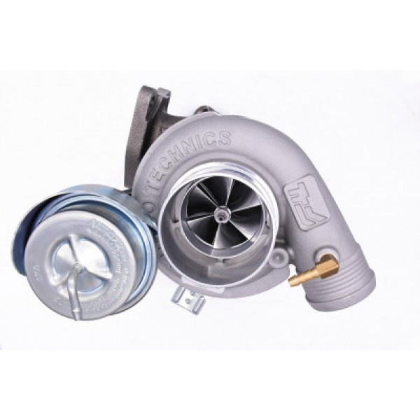 Logic Stage 3 Package Deal Ford, Fiesta ST (2012 >), 1.6 Ecoboost