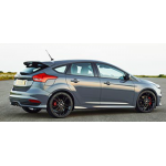 Ford Focus MK3 ST250 Eco Boost