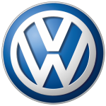VW Revo Software & Package Deals