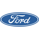 Ford Revo Software & Package Deals