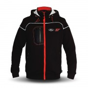 Ford ST Sweat Jacket