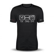 """Ford RS T-Shirt """"Icons"""""""