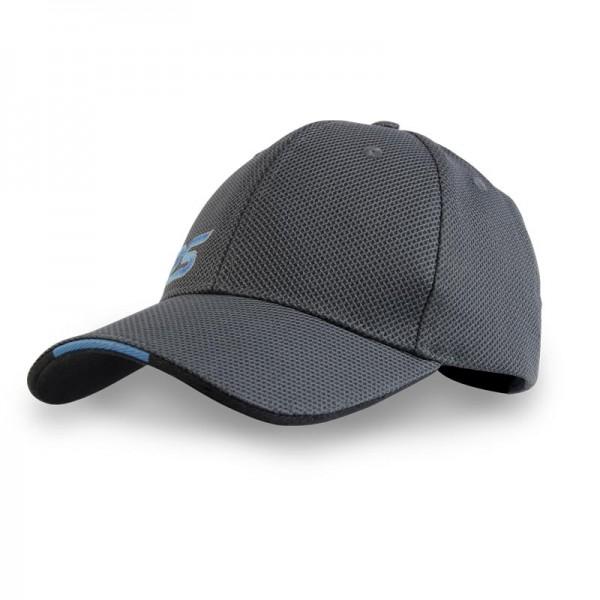 Ford RS Baseball Cap
