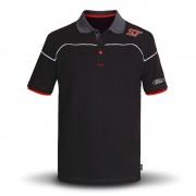 Ford ST Polo-Shirt