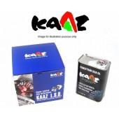 Kaaz LSD for Ford Focus ST250 MK3