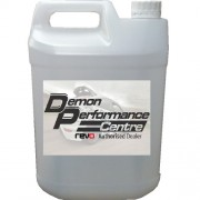 Demon Pete's Pre Mixed Water Methanol