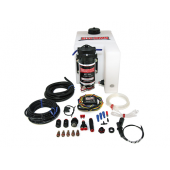 Devilsown Water / Methanol Kit DVC 30 progressive Kit (3 Bar)